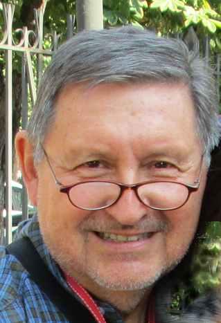 Quiénes somos en Narrativa Breve Ernesto Bustos Garrido