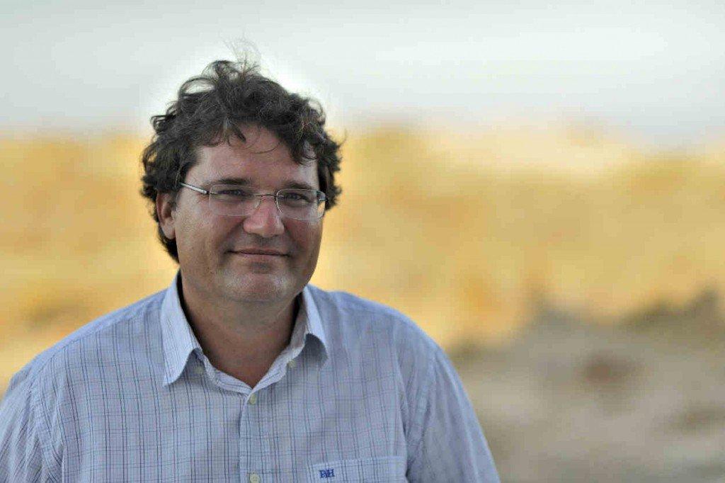 Francisco Rodríguez Criado, J.J. Mulet, Medicina sin engaños, Editorial Destino,