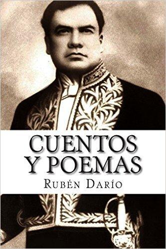 Rubén Darío,