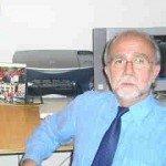 Entrevista, científico, Javier Tejada