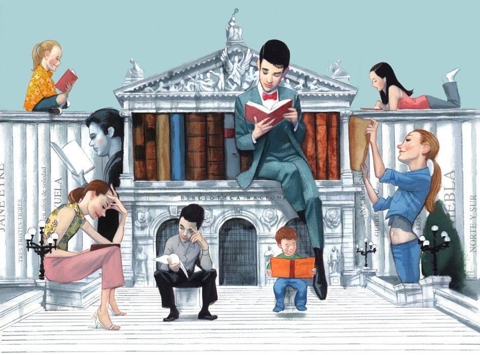 entrevistas literarias en narrativabreve.com