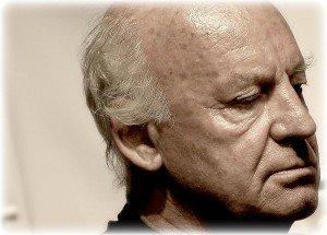 """""""Eduardo Galeano"""", """"microrrelatos"""""""