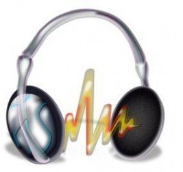 Cuentos de viva voz en NarrativaBreve.com