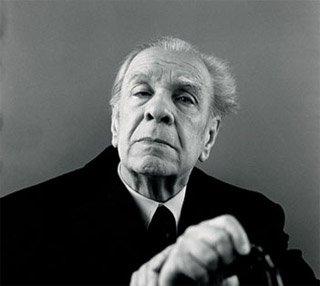 Borges El Aleph