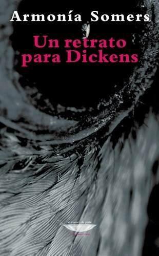 Un retrato para Dickens