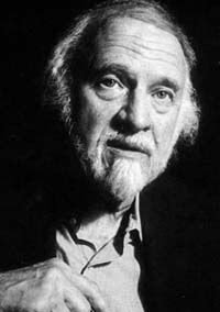cuento de Richard Matheson