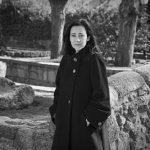 Entrevista a Paloma González Ruibo