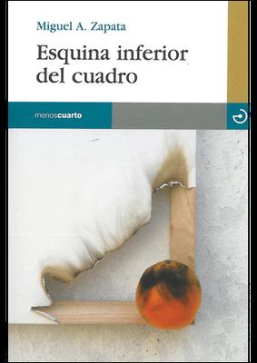 Entrevista a Miguel A. Zapata