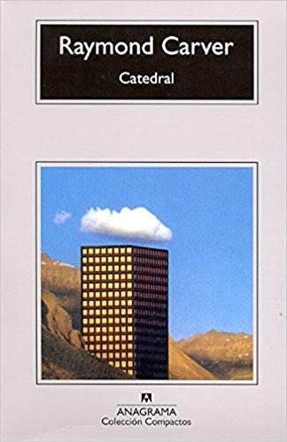 Cuento de Raymond Carver, Catedral