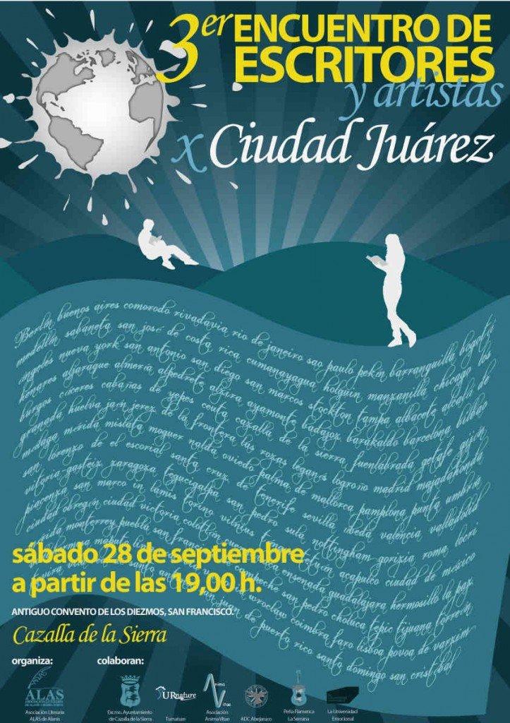 escritores-ciudad-juarez (1)