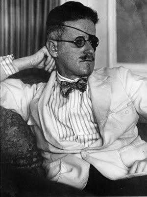 James Joyce, Los muertos, Ana Añón