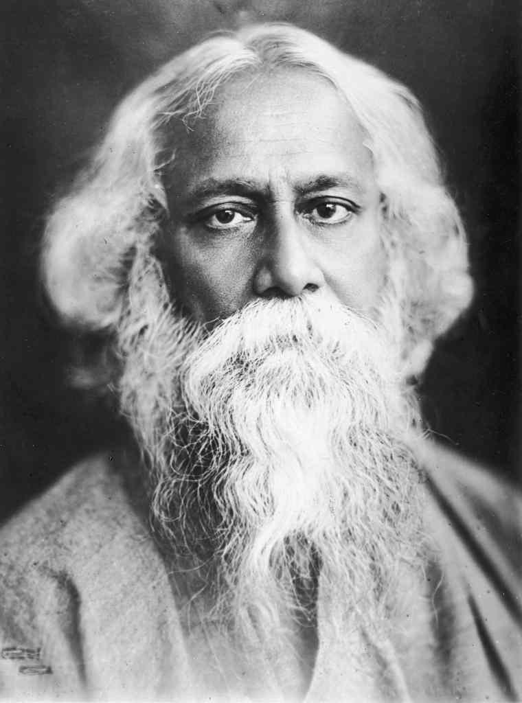 cuento-Rabindranath-Tagore