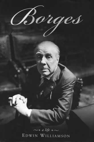 Borges, cuento, Asterión