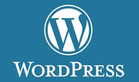 curso, Jorge Aldao, wordpress, blogs, webs,