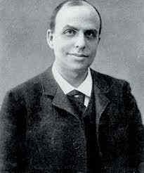 Marcel Schwob, cuento