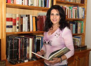 greguerías, Rosa López Casero