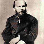 Críticas a Dostoievski