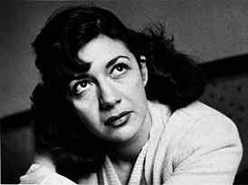 Ana María Matute, microrrelato, música