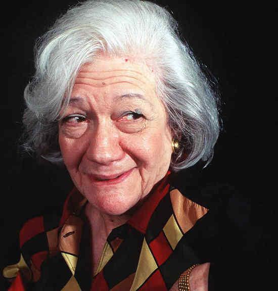 Ana María Matute, cuento, tiovivo