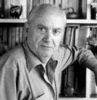 Bernardo Kordon