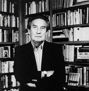 literatura mexicana, Octavio Paz, ramo azul, cuento
