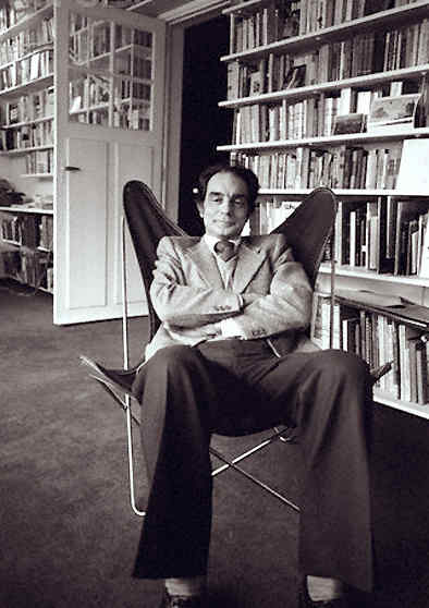 cuento de Italo Calvino