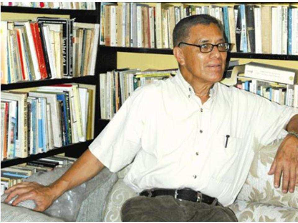 cuento, Raúl Hernández Viveros.