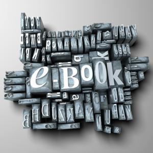libros impresos, libros digitales