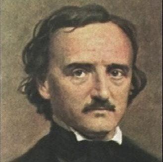Poe, cuento, hombre de la multitud