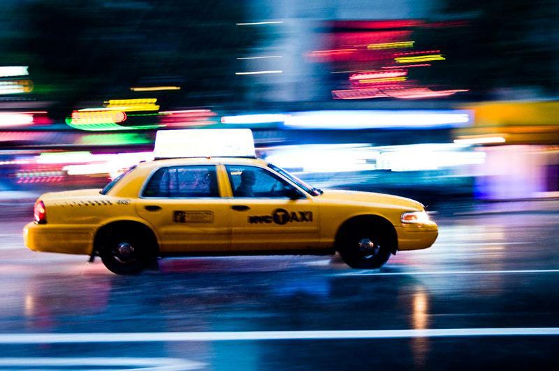 mundo, taxi, textamentos