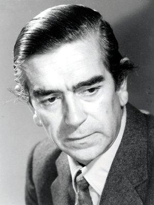 Young Sánchez, de Ignacio Aldecoa