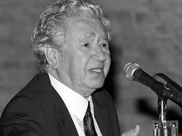 Juan José Arreola, cuento, el sapo