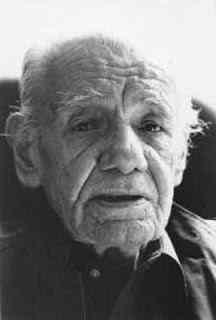 Otto Raúl González