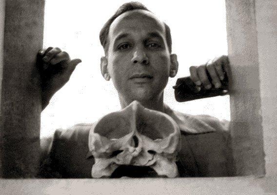 Virgilio Piñera, cuento