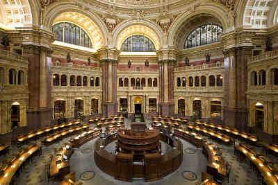 bibliotecas para la Historia