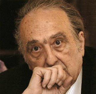 cuento de Rafael Sánchez Ferlosio