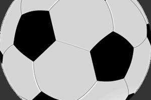 cuento de fútbol