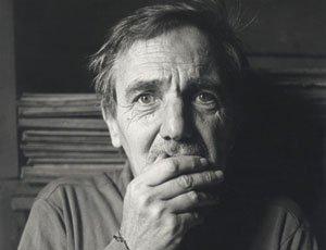 Escritor Juan Rodolfo Wilcock, cuento, capitán