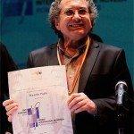 Cuento de Ricardo Piglia: Hotel Almagro