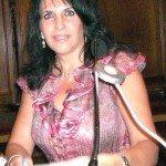 Rosa López Casero, La pasión de Balboa