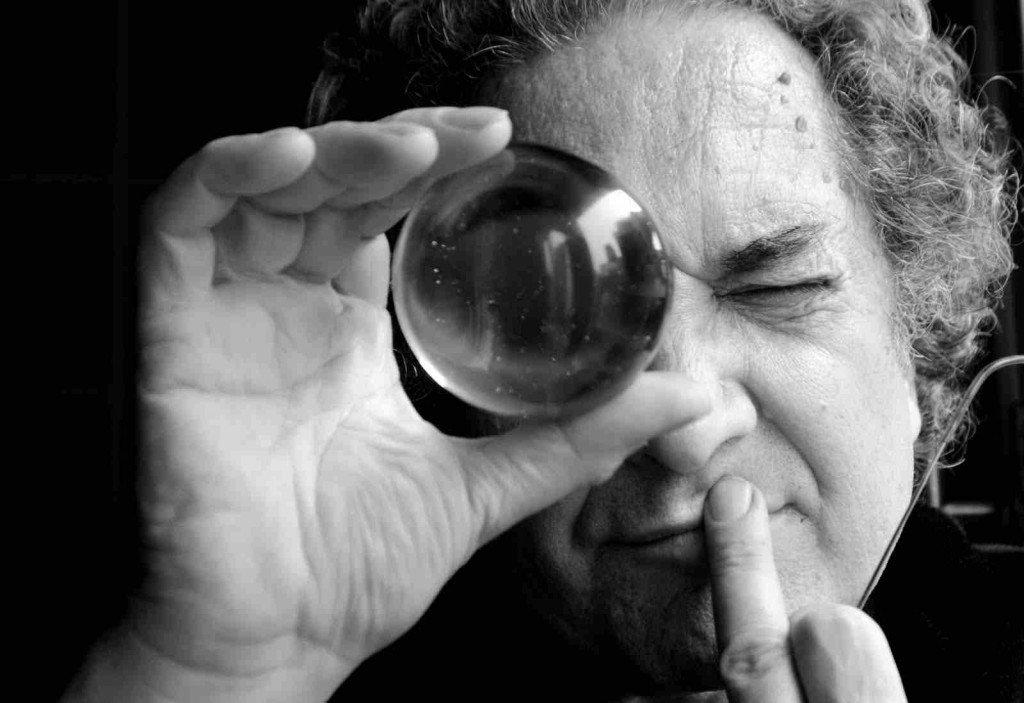 tesis, sobre el cuento, Ricardo Piglia