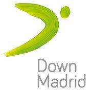 concurso-literario-down-madrid