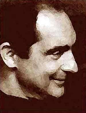 Cuento breve, Italo Calvino