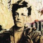 Poema de Arthur Rimbaud