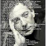 poema de Juan Carlos Mestre