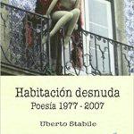 """<b>Los mejores 1001 poemas de la Historia:  """"Amor y caracoles"""", de Uberto Stabile</b>"""