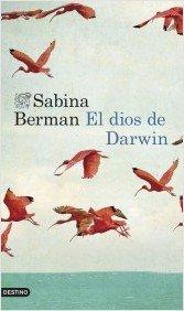 Sabina Berman, El dios de Darwin