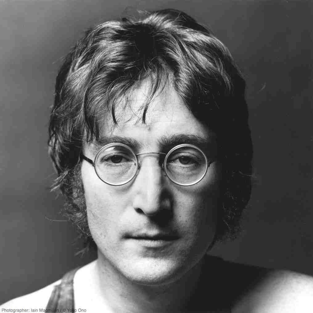 Diario Down, Premios, John Lennon