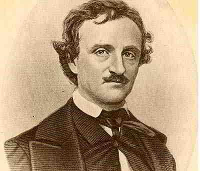 Ligeia, cuento de Edgar Allan Poe