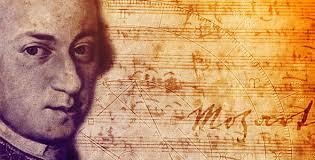 Mozart, Síndrome de Down, Síndrome de Asperger